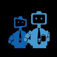 Intel-IoT_Logo