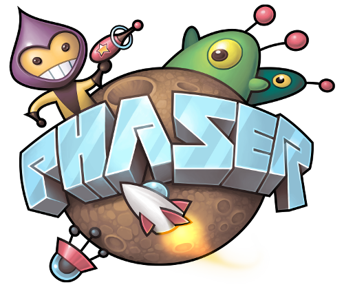 Getting Started with Phaser Part 1: Web Server – Shawn Hymel